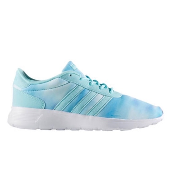 Adidas Neo Lite Racer Women's Sneakers size 10 NWT